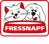 Sale bei Fressnapf und heute zusätzlich kostenlose Lieferung (B-Post)