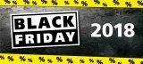 Black Friday Week bei Fust