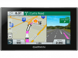 GARMIN Camper 660LMT-D + Rear View Camera BC30 bei MediaMarkt für 289.70 CHF