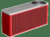 Bluetooth-Lautsprecher GENEVA Touring XS in allen Farben bei MediaMarkt für 99.95 CHF