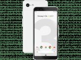 Google Pixel 3 XL 64GB für chf 799.-
