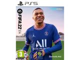 PS5 Fifa 22 bei Conforama