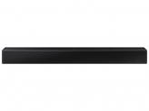 Soundbar von Samsung T400 (Zur Abholung Conforama)