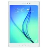 SAMSUNG Galaxy Tab A 2016 7.0 WiFi, 8GB bei Conforama für CHF 99.90 statt CHF 199.-