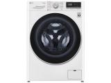 LG F4WV408S0 Waschmaschine bei nettoshop oder Conforama zur Abholung