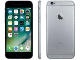 Diverse ältere iPhones ab 249.-