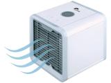 Luftkühler OHMEX COL-2000 bei Conforama