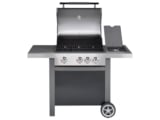 "Gasgrill ""JAMIE OLIVER"" G1240XX bei Conforama"
