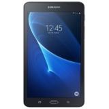 """Galaxy Tab A 8GB 7"""" zum Bestpreis bei microspot"""