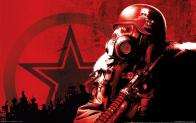 Metro 2033 kostenlos auf Steam