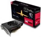 SAPPHIRE Radeon RX 570 Pulse ITX, 4.0GB GDDR5, Lite Retail bei digitec für 210.- CHF