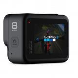 GoPro HERO8 Black bei Manor