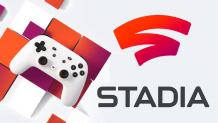 Google Stadia Pro: Cloud Gaming Dienst – 2 Monate gratis (Android/iOS/Chrome)