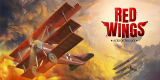 Red Wings: Aces of the Sky – Kostenlos via Steam (bis 27.03)