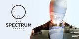 Gratis bei EPIC: The Spectrum Retreat