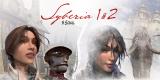 Gratis Games (GOG) Syberia I & II (PC)