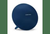 Bluetooh Lautsprecher HARMAN/KARDON Onyx Studio 4 in Blau bei MediaMarkt für 158.70 CHF