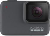 GoPro Hero 7 Silver zum Tiefstpreis