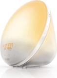 Philips Wake Up-Light HF3510/01 für CHF 89.- statt CHF 107.-