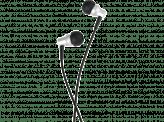 HIFIMAN RE400I – Kopfhörer (In-ear, Schwarz) bei MediaMarkt