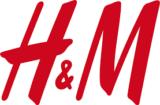 30% Rabatt auf alle Jacken & Mäntel bei H&M