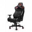 HP Omen Citadel Gaming Stuhl zum neuen Bestpreis!!