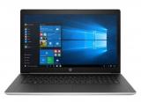 "HP ProBook 470 G5 (17.3"", Intel Core i5, 16 GB RAM, 512 GB SSD) bei Interdiscount für CHF 799.90"