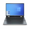 HP Spectre x360 14 ea0629nz notebook (OLED, i7-1165G7, 16GB, 512GB SSD)… 1189CHF – WOW! :D
