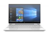 HP Spectre 13 x360 – (i7-1065G7, 16GB RAM, 512GB SSD, matter 4k Touchscreen)