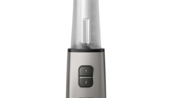 Daily Collection Minimixer bei Philips
