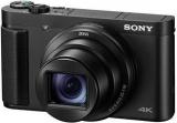 SONY Cyber-shot DSC-HX95 bei digitec für 449.- CHF