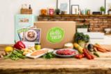 Gratis Kochbox für HelloFresh Neukunden (Kündigung notwendig!)