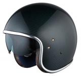 Motorradhelm iXS HX 70 Carbon (Grösse XL) bei Galaxus für CHF 71.70
