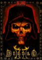 Diablo 2 battlenet Key bei eneba