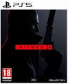 Hitman 3 (PS5) bei Amazon.es
