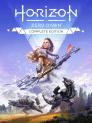 Horizon Zero Dawn™ Complete Edition Gratis im Playstation Store