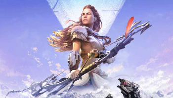 Horizon Zero Dawn™ Complete Edition Gratis im Playstation Store