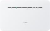 4G LTE Router Huawei 535-232 Cat. 7 weiss (Amazon.de, inkl. CH-MWST + Porto)