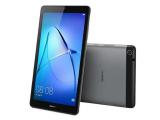 HUAWEI MediaPad T3 16GB bei Galaxus