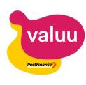 2'500 Fr. geschenkt beim Abschluss einer Hypothek via Valuu