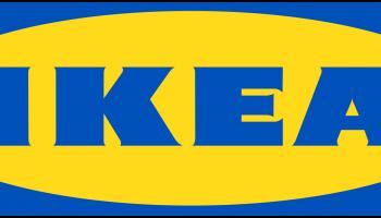 15% auf alle Matratzen für IKEA Family Club Mitglieder