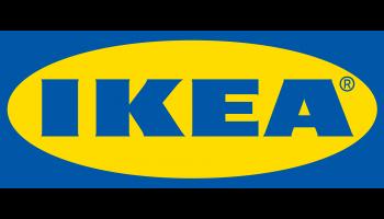 Ikea: 50Chf Geschenkkarte pro 250Chf Einkauf am 31.10