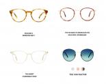 10% auf deine 1. Viu Brille (7×)