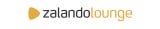 Zalando Lounge: Versandkostenfreie Lieferung (MBW: 70.-)