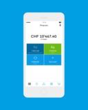 [Bank Cler Neukunden] CHF 30.- Prämie für die ersten tausend Zak-Betatester (Android & iOS)