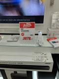 Bose Lifestyle 650 Weiss Mediamarkt MEYRIN