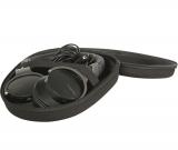NoName Kopfhörer mit Geräuschunterdrückung zu einem fairen Preis bei Landi