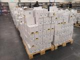 [lokal BE] Philips LED Lampen im Paket zu Schleuderpreisen