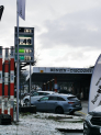 Benzin Discount Wohlen CHF 1.49/Ltr Bleifrei 95
