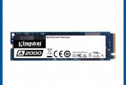 Kingston A2000 M.2 SSD NVME 1TB